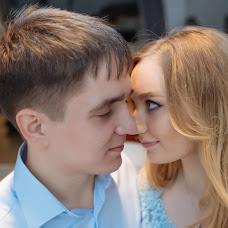 Wedding photographer Yuliya Goryacheva (julgor). Photo of 07.11.2017