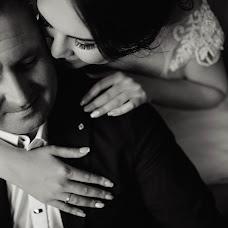 Wedding photographer Mariya Sorokina (Mari). Photo of 15.12.2018