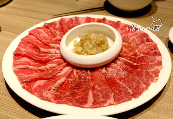 屋馬燒肉,台中超強燒肉霸主,果真好吃!(菜單menu)