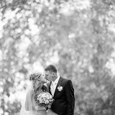 Wedding photographer Konstantin Podkovyrov (Civic). Photo of 12.07.2014