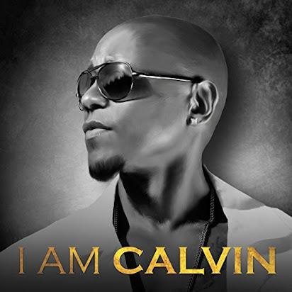 Calvin richardson, 2:35 pm full album zip by azecturle issuu.