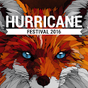 Hurricane Festival icon