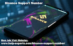 What Is common Issues With Binance Support Number