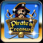 Tải Game Treasure Cruise Jewel