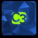 CityGate icon