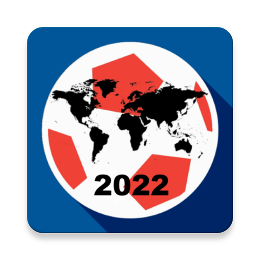 Baixar Copa do Mundo 2022 para Android