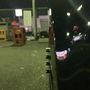 ワゴンR MH21S FXーSリミデット平成17年11登録車のカスタム事例画像 えだまめさんの2020年01月14日11:26の投稿