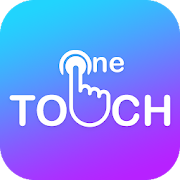 E One Touch