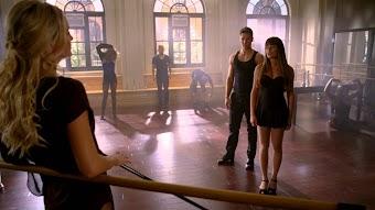 Season 4, Episode 2  Glee - Britney 2.0