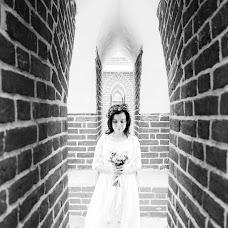 Wedding photographer Tatyana Sytova (TaniS). Photo of 19.09.2017