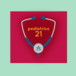 Pediatrics21