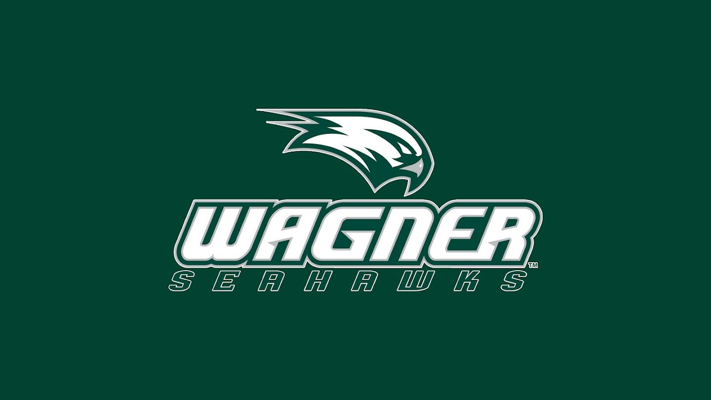 Watch Wagner Seahawks men's basketball live