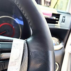 ヴェルファイア AGH30W Z G-エディション〈31年式〉のカスタム事例画像 コスミンさんの2021年07月25日11:14の投稿