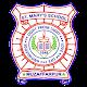 St. Mary's School , Muzaffarpur