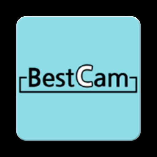 베스트캠 - IP카메라 / CCTV / DDNS 4 1 2 Apk Download - com vstar
