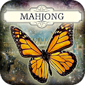 Hidden Mahjong: Country Corner icon