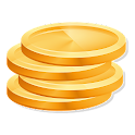 CashControl icon