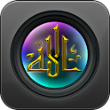 Islamic Wallpapers HD icon