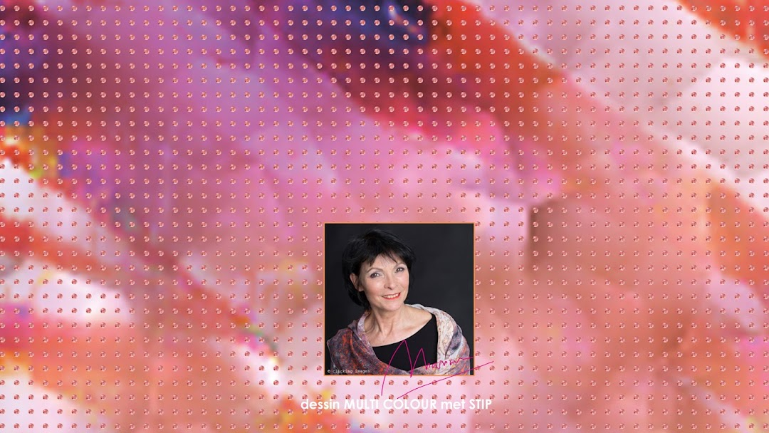 Afbeelding voor kop voor de site