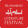 download Islamabad Literature Festival apk