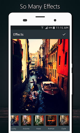 玩免費遊戲APP|下載Photo Editor Pro - PEP Effect app不用錢|硬是要APP