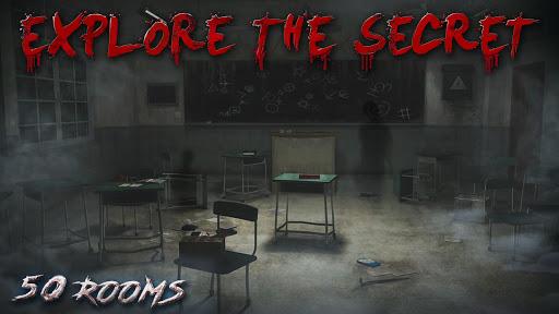 New 50 rooms escape:Can you escape:Escape game  screenshots 2