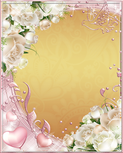 Love Flowers Photo Frames screenshot 2