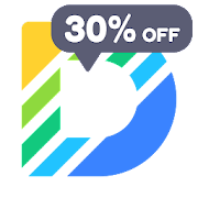 DILIGENT – ICON PACK 1.9.9 APK