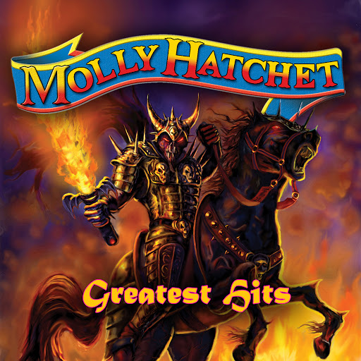 flirting with disaster molly hatchet bass cover videos free music online