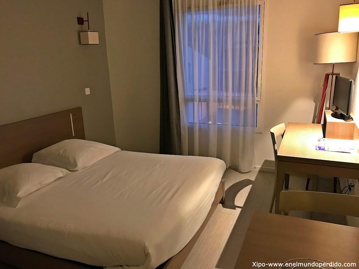 hotel-barato-narbona