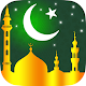 Download Ummah Pro For PC Windows and Mac