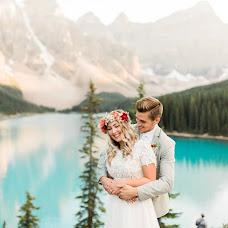 Wedding photographer Jayden Campbell (JaydenCampbell). Photo of 08.05.2019