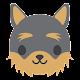 Dog Commander