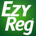 EzyReg icon