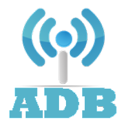 adb wireless (root or no-root)