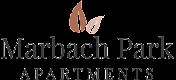 www.marbachpark.com