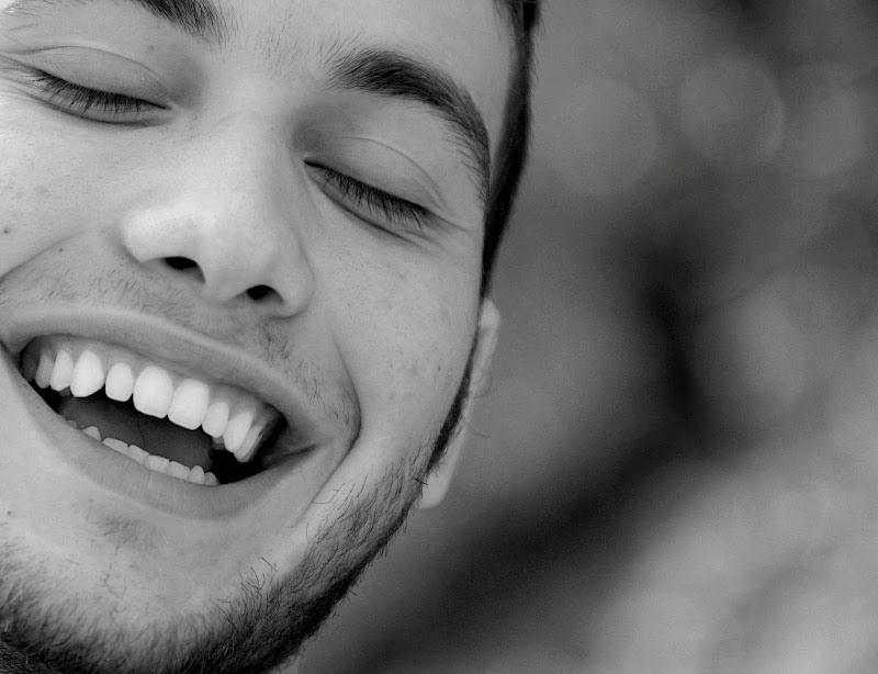 Smile !!!! di korp65
