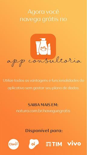 Consultoria Natura for PC