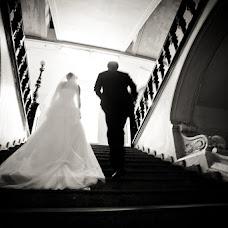 Wedding photographer Natalya Sudareva (Sudareva). Photo of 09.05.2014