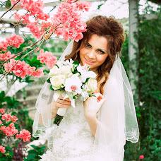 Wedding photographer Katerina Kasimova (Cassie). Photo of 27.06.2015