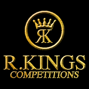 R.Kings Competitions