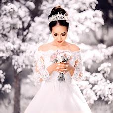 Wedding photographer Bayr Erdniev (bairerdniev). Photo of 03.05.2018