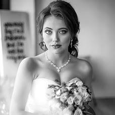 Wedding photographer Olga Bogatyreva (Olyoli). Photo of 17.02.2017