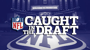 Caught in the Draft thumbnail