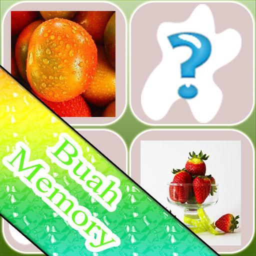 Buah: Fruit memory