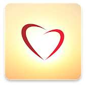 Heartlight - Daily Devotionals
