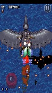 GUNBIRD classic For PC Windows 10 & Mac 3