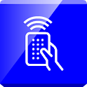 3G 4G WiFi Speed Booster Prank icon