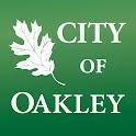 Oakley OnDemand icon