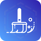 Deep Clean icon